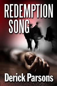 (FREE on 12/13) Redemption Song by Derick Parsons - http://eBooksHabit.com