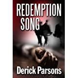 Redemption Song (Jack O'Neill Book 1) ~ Derick Parsons