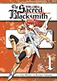 Isao Miura Sacred Blacksmith, vol.1, The