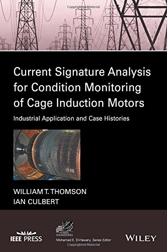 current-signature-analysis-for-condition-monitoring-of-cage-induction-motors-industrial-application-