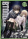 Btooom !, tome 3 par Inoue