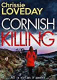 Cornish Killing (English Edition)