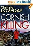 Cornish Killing (English Edition)