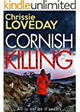 Cornish Killing