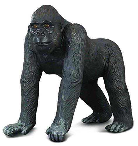 CollectA CollectA Western Gorilla
