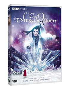 The Snow Queen by BBC Worldwide