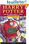Harry Potter, volume 1: Harry Potter...