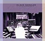 La Vie Electronique Vol.5 by Schulze, Klaus (2012-03-06)