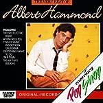 Very Best of Albert Hammond by Columbia Europe
