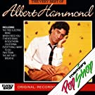 Very Best of Albert Hammond