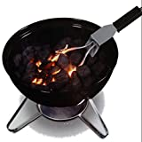 Master Forge Electric Charcoal Starter