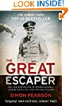 The Great Escaper: The Life and Death...