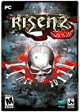 Risen 2 : Dark Waters [Download]