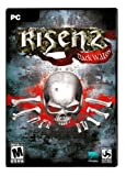 Risen 2 : Dark Waters [Download]