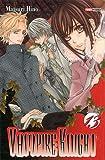 echange, troc Matsuri Hino - Vampire Knight, Tome 13 :