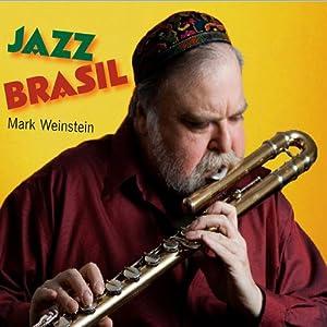 Jazz & Brasil