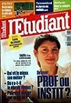 ETUDIANT [No 269] du 01/12/2004 - BTS...
