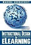 Instructional Design for ELearning: E...
