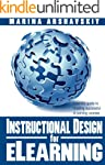 Instructional Design for ELearning: E...