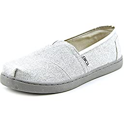 Toms Classic Silver Glimmer 10002871 Tiny 10