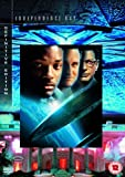 echange, troc Independence Day [Import anglais]