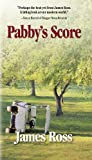 Pabby's Score (Prairie Winds Golf Course Book 5)