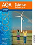 New AQA GCSE Science A Revision Guide...