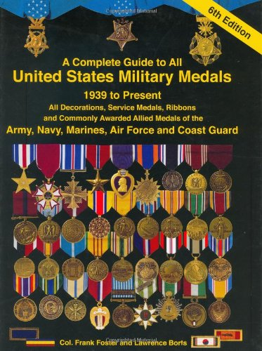 Army ribbons order of precedence chart for Air force awards and decoration