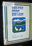 The Fox From His Lair (A Keith Jennison Book) (0531003191) by Elizabeth Cadell