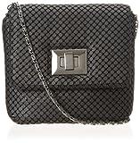 La Regale RL27072 Evening Bag