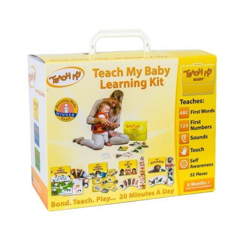 Multicultural Toys For Children