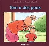 """Afficher """"Tom a des poux"""""""