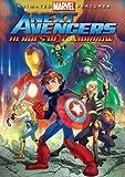 Marvel's Next Avengers: Heroes of Tomorrow
