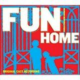 Fun Home (Original Cast Recording)