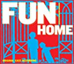 Fun Home (Original Cast Recording)