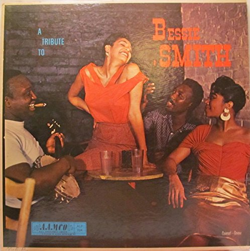 a-tribute-to-bessie-smith