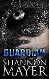 Guardian: Book 6.5 (A Rylee Adamson Novel) (English Edition)