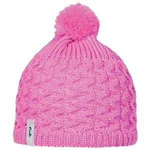 Turtle Fur Women's TRE Hat - Pink, One Size