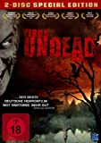 Virus Undead (Special Edition) [Import allemand]