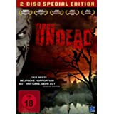 "Virus Undead (2-Disc Special Edition)von ""Marvin Gronen"""