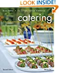 Catering: A Guide to Managing a Succe...