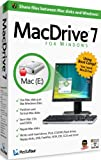 MacDrive 7