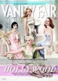 Vanity Fair (1-year auto-renewal)