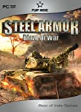 Steel Amor: Blaze of War - Play Indie