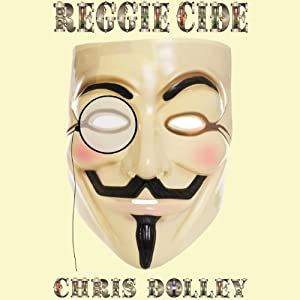 Reggiecide | [Chris Dolley]