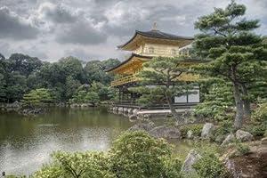 Póster &Japón&, Tamaño 61 x 91 cm   Comentarios y más información