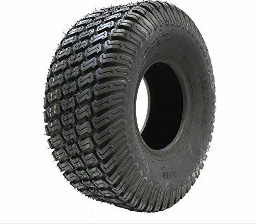 18x850-8-4ply-tappeto-erboso-pneumatici-erba-tosaerba-giro-18-850-8-pneumatico-su-tosaerba