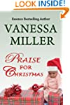 Praise for Christmas (Book 6 - Praise...