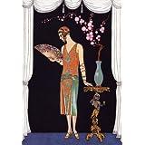 La Belle Personne (V&A Custom Print)