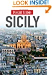 Insight Guides: Sicily (Insight Regio...